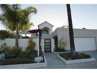 Photo 19: KENSINGTON House for sale : 4 bedrooms : 4840 W Alder Drive in San Diego