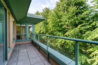 Photo 32: PH12 223 MOUNTAIN HIGHWAY in North Vancouver: Lynnmour Condo for sale : MLS®# R2601395