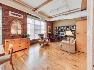 Photo 14: 90 Sherbourne St Unit #301 in Toronto: Moss Park Condo for sale (Toronto C08)  : MLS®# C3647077