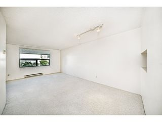 """Photo 3: 312 1350 COMOX Street in Vancouver: West End VW Condo for sale in """"BROUGHTON TERRACE"""" (Vancouver West)  : MLS®# R2505965"""