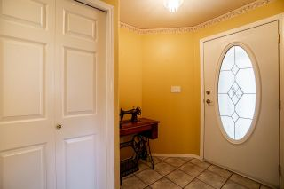 Photo 5: 4 659 DOUGLAS Street in Hope: Hope Center Townhouse for sale : MLS®# R2625581
