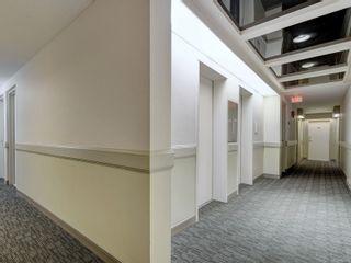 Photo 26: 506 103 E Gorge Rd in : Vi Burnside Condo for sale (Victoria)  : MLS®# 884265