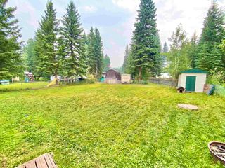 Photo 17: 4244 FORD Place in Williams Lake: Williams Lake - Rural North Manufactured Home for sale (Williams Lake (Zone 27))  : MLS®# R2603276