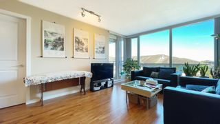 Photo 9: 705 5068 KWANTLEN Street in Richmond: Brighouse Condo for sale : MLS®# R2617728