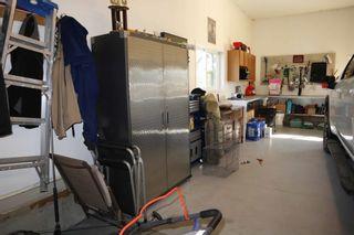 Photo 38: 50071 RR 264: Rural Leduc County House for sale : MLS®# E4250903