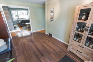 Photo 7: 15 Newton Crescent in Regina: Parliament Place Residential for sale : MLS®# SK874072