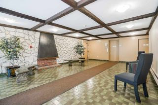 """Photo 38: 312 3911 CARRIGAN Court in Burnaby: Government Road Condo for sale in """"LOUGHEED ESTATES"""" (Burnaby North)  : MLS®# R2500991"""