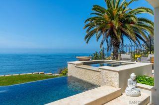 Photo 11: LA JOLLA House for sale : 4 bedrooms : 5850 Camino De La Costa