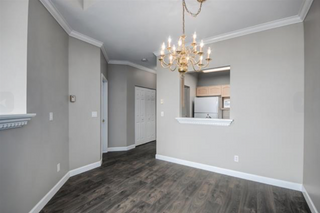 Photo 5: 301 8500 General Currie Road in : Brighouse South Condo for sale (Richmond)  : MLS®# R2109211