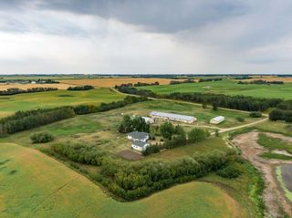 Photo 44: 472027 RR223: Rural Wetaskiwin County House for sale : MLS®# E4259110
