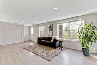 Photo 14: 8 NOLAN HILL Heights NW in Calgary: Nolan Hill Row/Townhouse for sale : MLS®# A1015765