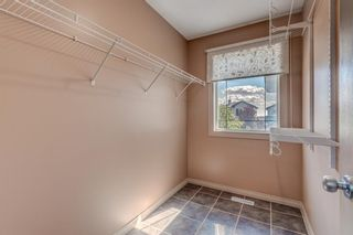 Photo 31: 158 Covemeadow Road NE in Calgary: Coventry Hills Detached for sale : MLS®# A1141855