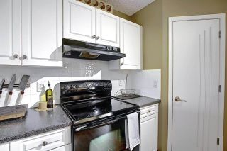 Photo 9: 14 11717 9B Avenue in Edmonton: Zone 16 Townhouse for sale : MLS®# E4244268