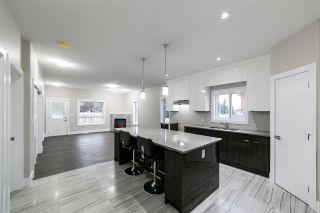Photo 1: 4506 49 Avenue: Beaumont House for sale : MLS®# E4232178