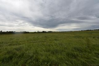 Photo 10: 320232 Range Road 23: Rural Mountain View County Land for sale : MLS®# A1015216