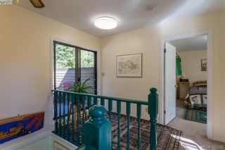 Photo 13: 15 1255 Wain Rd in NORTH SAANICH: NS Sandown Row/Townhouse for sale (North Saanich)  : MLS®# 770834
