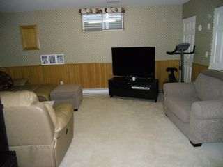 """Photo 26: 18436 65TH Avenue in Surrey: Cloverdale BC House for sale in """"Clover Valley Station"""" (Cloverdale)  : MLS®# F1302703"""