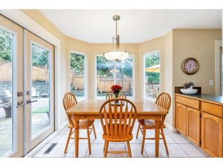 Photo 10: 2909 MEADOWVISTA Place in Coquitlam: Westwood Plateau House for sale : MLS®# R2542079