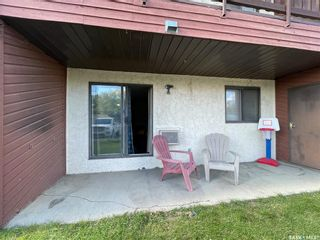 Photo 21: 101A 4040 8th Street East in Saskatoon: Wildwood Residential for sale : MLS®# SK872525