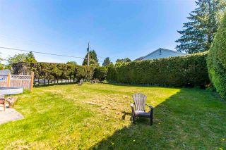 Photo 30: 2010 DUTHIE Avenue in Burnaby: Montecito House for sale (Burnaby North)  : MLS®# R2581351