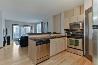 Photo 4: Sold by Edmonton Condo Realtor Alison Murray