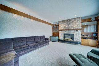 Photo 11: 16038 94A Avenue in Edmonton: Zone 22 House for sale : MLS®# E4266489