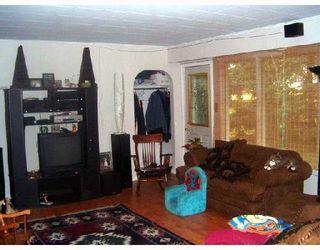 Photo 4:  in ELIE: Elie / Springstein / St. Eustache Single Family Detached for sale (Winnipeg area)  : MLS®# 2716982