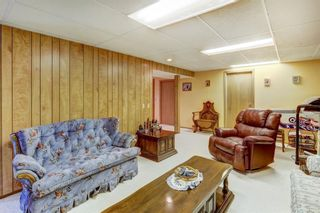 Photo 22: 160 Dalhurst Way NW in Calgary: Dalhousie Detached for sale : MLS®# A1088805