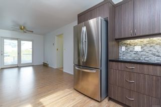 Photo 10: 2472 Costa Vista Pl in : CS Keating House for sale (Central Saanich)  : MLS®# 866822