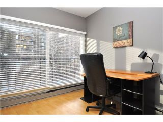 Photo 6: 305 1209 6 Street SW in Calgary: Beltline Condo for sale : MLS®# C4092444
