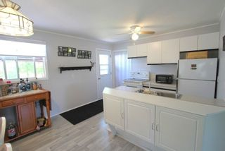 Photo 16: 221 Shuttleworth Road in Kawartha Lakes: Rural Somerville House (Bungalow) for sale : MLS®# X4766437
