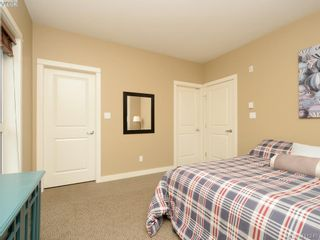 Photo 11: 203 201 Nursery Hill Dr in VICTORIA: VR Six Mile Condo for sale (View Royal)  : MLS®# 815174