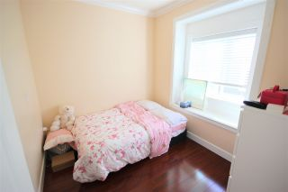 "Photo 15: 6212 NEVILLE Street in Burnaby: South Slope 1/2 Duplex for sale in ""South Slope"" (Burnaby South)  : MLS®# R2570951"
