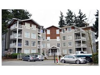 Photo 15: 408 893 Hockley Ave in VICTORIA: La Langford Proper Condo for sale (Langford)  : MLS®# 695240