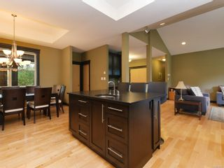 Photo 11: 3076 Sarah Dr in : Sk Otter Point House for sale (Sooke)  : MLS®# 858419