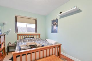 Photo 19: 954 Cordero Cres in : CR Campbell River West House for sale (Campbell River)  : MLS®# 875694