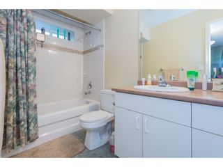 """Photo 32: 21048 86A Avenue in Langley: Walnut Grove House for sale in """"Manor Park"""" : MLS®# R2565885"""
