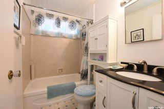 Photo 16: 103 Magee Crescent in Regina: Argyle Park Residential for sale : MLS®# SK786525