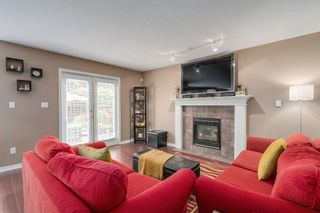 Photo 8: 1229 AMAZON Drive in Port Coquitlam: Riverwood House for sale