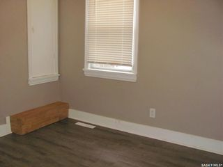 Photo 15: 1123 Idylwyld Drive North in Saskatoon: Caswell Hill Residential for sale : MLS®# SK856548