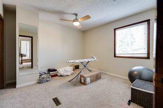 Photo 33: 7850 JASPER Avenue in Edmonton: Zone 09 House for sale : MLS®# E4248601