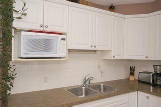 Photo 11: Affordable half duplex in Calgary, Alberta