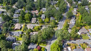Photo 35: 3712 Blenkinsop Rd in : SE Maplewood House for sale (Saanich East)  : MLS®# 879103