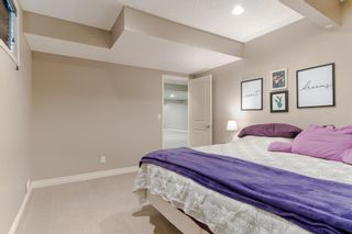Photo 29: 152 Prestwick Manor SE in Calgary: McKenzie Towne Detached for sale : MLS®# A1121710
