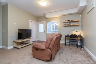 Photo 16: 2190 Longspur Dr in VICTORIA: La Bear Mountain House for sale (Langford)  : MLS®# 785727