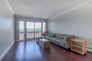 """Photo 9: 21 1811 PURCELL Way in North Vancouver: Lynnmour Condo for sale in """"Lynnmour South"""" : MLS®# R2379306"""