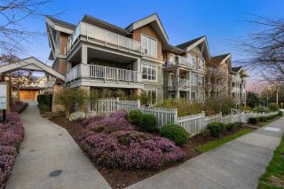 Photo 2: 208 6420 194 STREET in Surrey: Clayton Condo for sale (Cloverdale)  : MLS®# R2560578