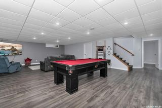 Photo 40: 927 Central Avenue in Bethune: Residential for sale : MLS®# SK854170