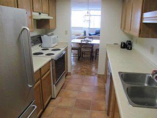"Photo 8: 1108 11881 88TH Avenue in Delta: Annieville Condo for sale in ""KENNEDY TOWER"" (N. Delta)  : MLS®# F1450428"