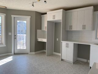 Photo 6: 54 Hidden Vale Court NW in Calgary: Hidden Valley Detached for sale : MLS®# A1083982